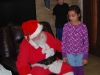 Santa at the Oracle Fire Station_017