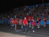 SMHS Homecoming _006