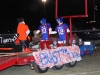 SMHS Homecoming _013
