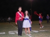 SMHS Homecoming _029