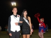 SMHS Homecoming _033