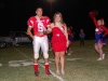 SMHS Homecoming _035