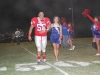 SMHS Homecoming _037