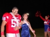 SMHS Homecoming _039