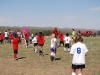Soccer in Mammoth_010