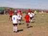 Soccer in Mammoth_011