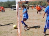 Soccer in Mammoth_013