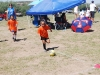 Soccer in Mammoth_020