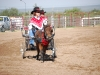 Southern Arizona Horse Expo_012