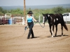 Southern Arizona Horse Expo_025