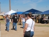 Southern Arizona Horse Expo_030
