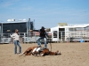 Southern Arizona Horse Expo_146