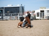 Southern Arizona Horse Expo_147