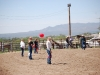 Southern Arizona Horse Expo_164