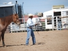 Southern Arizona Horse Expo_171