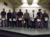 Superior Athletic Banquet_054
