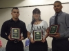 Superior Athletic Banquet_059