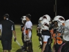 Superior Jr High Football_022