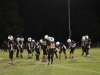 Superior Jr High Football_023