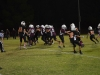 Superior Jr High Football_026