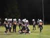 Superior Jr High Football_027