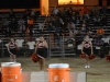 Superior Jr High Football_028
