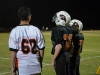 Superior Jr High Football_033