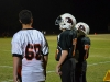 Superior Jr High Football_034