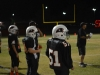 Superior Jr High Football_035