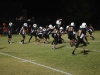 Superior Jr High Football_039