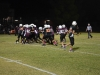 Superior Jr High Football_040