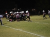 Superior Jr High Football_041