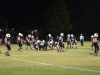 Superior Jr High Football_044