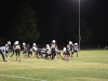 Superior Jr High Football_048