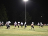 Superior Jr High Football_050