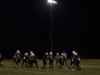 Superior Jr High Football_060