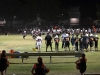 Superior Jr High Football_093