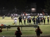 Superior Jr High Football_094