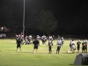 Superior Jr High Football_105