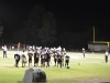Superior Jr High Football_111