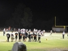 Superior Jr High Football_112