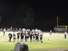 Superior Jr High Football_113