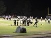 Superior Jr High Football_115