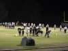 Superior Jr High Football_116