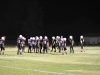 Superior Jr High Football_118