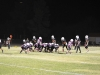 Superior Jr High Football_119