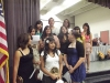 Jr. High Sports Banquet 061