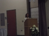 Honors Assemblies-Cinco 001