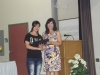 Honors Assemblies-Cinco 014