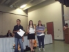 Honors Assemblies-Cinco 048